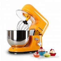Klarstein Bella Orangina, kuchynský robot 1200 W, 5 l