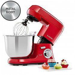 Klarstein Bella Robusta Metal kuchynský robot
