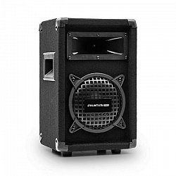 Auna Pro PW-0622 MKII pasívny PA reproduktor