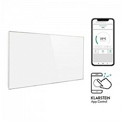 Klarstein Wonderwall 600 Smart infrapanel